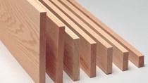 Ngành gỗ: Nhiều cơ hội sau đại dịch