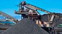 Gần 50% lượng than đá xuất khẩu sang thị trường Nhật Bản