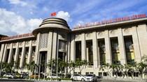 Ngân hàng Nhà nước giảm lãi suất điều hành lần thứ 3 trong năm
