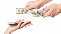 Quyết định 1588/QĐ-BTC phòng ngừa, xử lý hoạt động lừa đảo chiếm đoạt tài sản