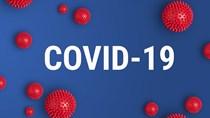 QĐ 1326/QĐ-LĐTBXH chính sách hỗ trợ người dân gặp khó khăn do Covid-19.
