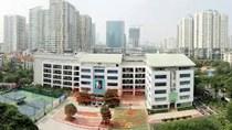 NQ 164/NQ-CP tháo gỡ vướng mắc xây dựng quản lý đầu tư phát triển đô thị