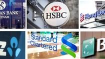TT 11/2020/TT-NHNN thủ tục thu hồi Giấy phép của ngân hàng nước ngoài