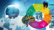 03/12/2020: Hội thảo Chuyển đổi số trong quan trị doanh nghiệp tại TPHCM