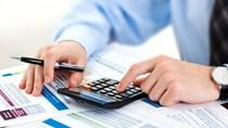 NĐ 134/2020/NĐ-CP tiêu chuẩn kiểm toán viên cho đơn vị có lợi ích công chúng