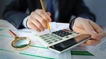 7 quy định quan trọng mọi kế toán cần biết từ 05/12/2020