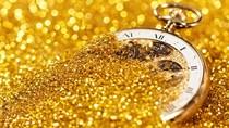 Giá vàng ngày 3/12/2020 tiếp tục tăng