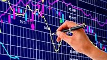 Thông tư 95/2020/TT-BTC hướng dẫn giám sát giao dịch chứng khoán