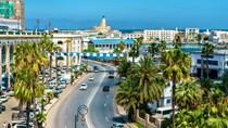 Tìm hiểu các phương thức thanh toán và thu hồi nợ trong thương mại tại Algeria