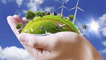 18/12/2020: Hội thảo Năng lượng tái tạo và tiết kiệm năng lượng tại TPHCM