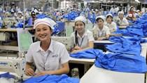 Nghị định 145/2020/NĐ-CP về điều kiện lao động và quan hệ lao động