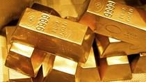 Giá vàng ngày 6/1/2021 không ngừng tăng cao