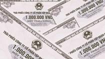 Nghị định 153/2020/NĐ-CP về chào bán trái phiếu trong nước và ra thị trường quốc tế