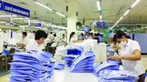 Tận dụng tốt FTA, xuất khẩu dệt may phát triển vượt bậc trong nhiều năm