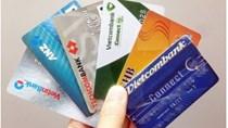 Thông tư 22/2020/TT-NHNN sửa đổi, bổ sung quy định về hoạt động thẻ ngân hàng