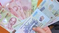 Thông tư 24/2020/TT-NHNN sửa đổi, bổ sung quy định quản lý in, đúc tiền Việt Nam