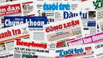 Thông tư 41/2020/TT-BTTTT quy định mới về cấp giấy phép hoạt động báo chí