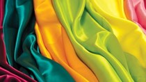 31/1/2021: Mời tham gia Hội chợ quốc tế trực tuyến về tơ lụa tại Ấn Độ
