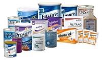 OECD – FAO dự báo xuất nhập khẩu sữa của thế giới đến năm 2029