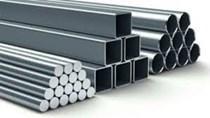 Nhập khẩu sắt thép tháng 1/2021 tăng cả lượng và trị giá