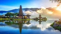 Tháng 1/2021 nhập khẩu hàng hóa từ Indonesia tăng 44% so với cùng kỳ