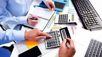 Thông tư 09/2021/TT-BTC hướng dẫn kiểm tra hoạt động dịch vụ kế toán