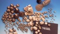 Indonesia cho phép xuất khẩu quặng thô trong bối cảnh đại dịch