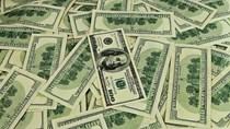 Tỷ giá ngoại tệ 31/03/2021: USD thị trường tự do giảm, Euro giảm