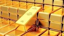 Giá vàng ngày 01/04/2021 tăng trở lại sau 1 phiên sụt giảm mạnh