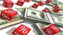 Tỷ giá ngoại tệ 02/04/2021: USD và Euro đồng loạt giảm