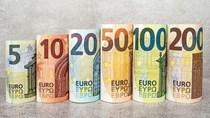 Tỷ giá Euro ngày 8/4/2021 giảm ở tất cả các ngân hàng