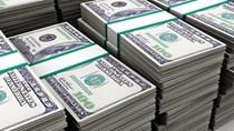 Tỷ giá ngoại tệ ngày 12/4/2021: USD tăng ngày đầu tuần