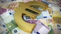 Tỷ giá Euro 13/4/2021 tăng ở hầu hết các ngân hàng