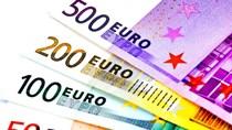 Tỷ giá Euro 19/4/2021 tiếp tục giảm