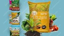 Các thị trường chủ yếu cung cấp phân bón cho Việt Nam quý 1/2021