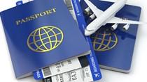 Thông tư 25/2021/TT-BTC quy định thu, nộp lệ phí xuất nhập cảnh, cư trú tại Việt Nam