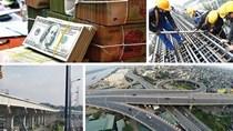 Chỉ thị 13/CT-TTg về Kế hoạch đầu tư công trung hạn giai đoạn 2021-2025