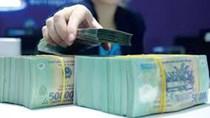 Thông tư 36/2021/TT-BTC hướng dẫn đầu tư vốn Nhà nước vào doanh nghiệp