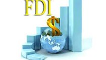 FDI đạt 14 tỷ USD bất chấp bão Covid-19