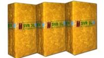 Mỹ đang có xu hướng tăng nhập khẩu cao su từ Việt Nam