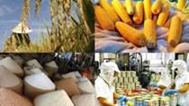 Người Nhật chỉ cách đẩy mạnh xuất khẩu nông sản Việt vào Nhật