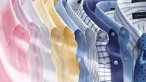 Xuất khẩu hàng dệt may 4 tháng đầu năm 2021 đạt trên 9,66 tỷ USD