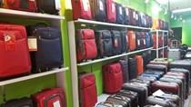 Xuất khẩu túi xách, va li, ô dù sang các thị trường 4 tháng đầu năm 2021