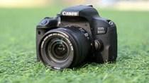 Xuất khẩu máy ảnh, máy quay phim 4 tháng đầu năm 2021 tăng trưởng cao