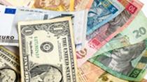 Tỷ giá ngoại tệ hôm nay ngày 9/6/2021: USD tiếp tục giảm mạnh
