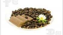 Xuất khẩu cà phê 4 tháng 2021 giảm về lượng và kim ngạch nhưng giá tăng