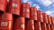 Thông tin thị trường xăng dầu số tháng 6/2021