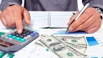 TT 50/2021/TT-BTC sửa đổi quy định quản lý tài chính Cơ quan Việt Nam ở nước ngoài
