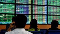 Thông tư 51/2021/TT-BTC  hướng dẫn hoạt động đầu tư nước ngoài trên thị trường chứng khoán Việt Nam.