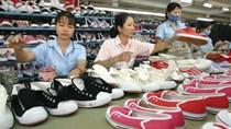 Gia tăng lợi thế cạnh tranh, xuất khẩu da giày khả quan
